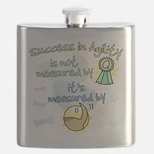 measure_agility_success Flask