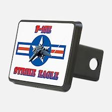 F-15E Strike Eagle-ver3-a- Hitch Cover
