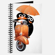 penguin-ver2-white Journal