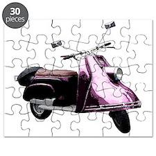 hienkel-purple Puzzle