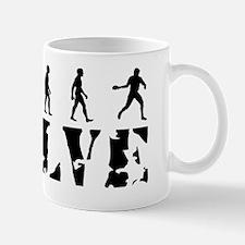 ping-pong Mug