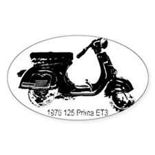 vespa-125-prima-black Decal