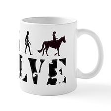 ehorse Mug
