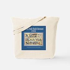 DSC_4016-city-sanation Tote Bag