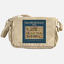 DSC_4016-city-sanation Messenger Bag