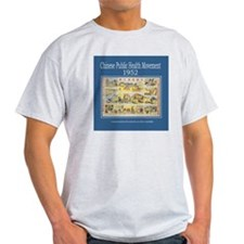 DSC_4017-country-sanation T-Shirt
