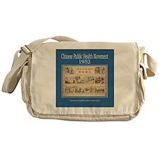 DSC_4021-publicplaces Messenger Bag