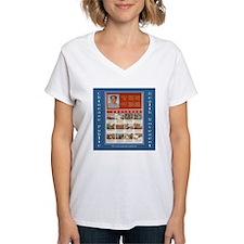 DSC_4077-snailfever1 Shirt