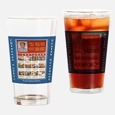 DSC_4077-snailfever1 Drinking Glass