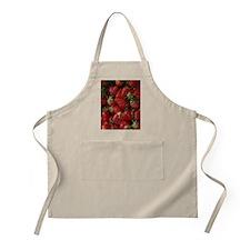 strawberry1 Apron