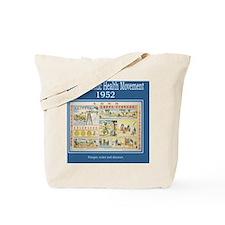 DSC_4018-water-disease Tote Bag