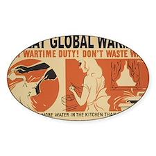 3f05374u-wastewater1 Decal