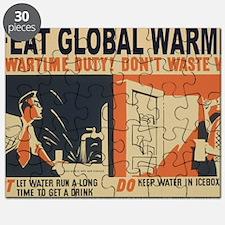 3f05376u-wastewater3 Puzzle