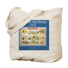 DSC_4023-flies Tote Bag