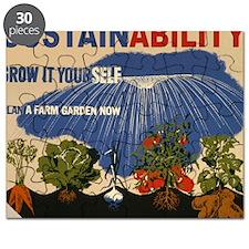 3f05737u-sustainability Puzzle