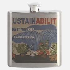 3f05737u-sustainability Flask