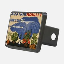 3f05737u-sustainability Hitch Cover