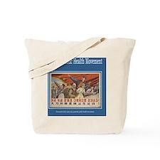 DSC_4052-movement Tote Bag