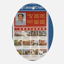 DSC_4077-public-health-cover Oval Ornament