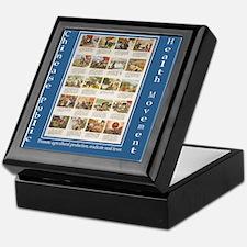 DSC_4077-snailfever2 Keepsake Box