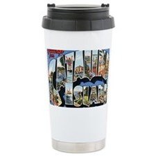 catalina-island Travel Mug