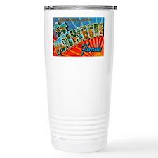 st-peters-1 Travel Mug