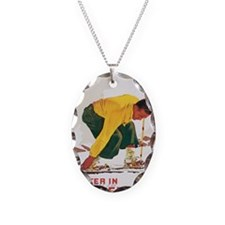 069 Necklace