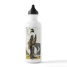 066 Water Bottle