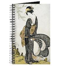 066 Journal