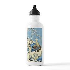 078 Water Bottle