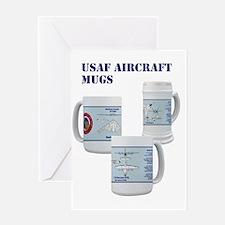 section-image-aircraft-mug-1 Greeting Card
