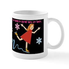 Colleen Mug