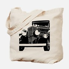 ford-A Tote Bag