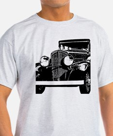 ford-A T-Shirt