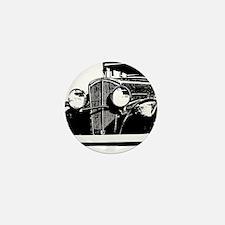 ford-A Mini Button