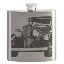ford-A Flask