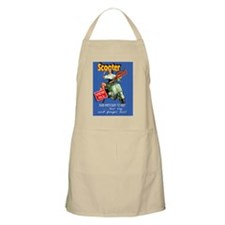 section-easy-to-meet Apron