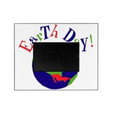 earthday-2 Picture Frame