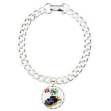 pickup-beach-sect Bracelet