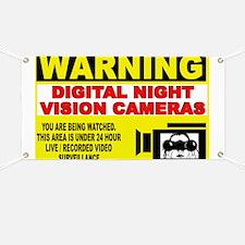 night-cameras Banner
