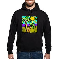 beach-2 Hoody