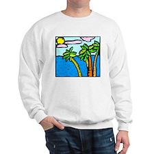 beach-3 Jumper