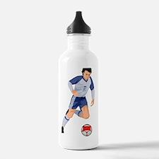 moroc Water Bottle