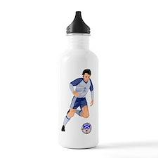 scot Water Bottle
