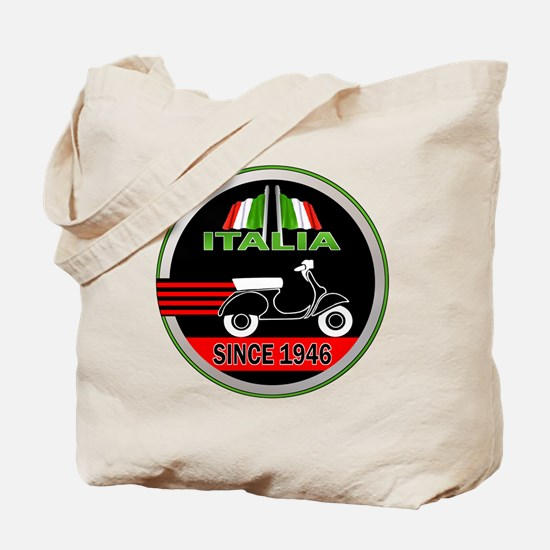 bangkemblem2B Tote Bag