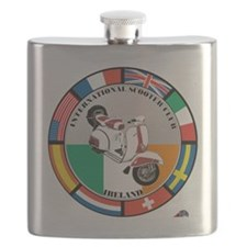 ireland-WHT-scoot Flask