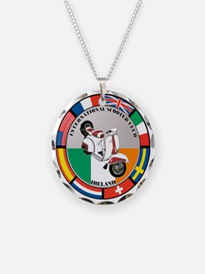 2-ireland-WHT-scoot Necklace