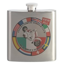 2-vespa-country-section Flask