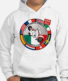 2-vespa-country-section Hoodie