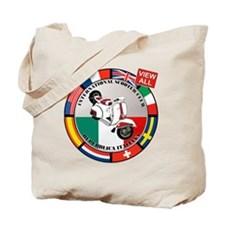 2-vespa-country-section Tote Bag